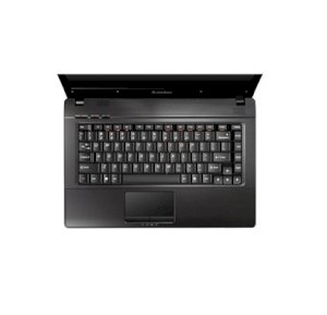 Lenovo G460 (Intel Pentium P6200 2.13Ghz, 2GB RAM. 320GB HDD, VGA Intel HD Graphics, 14 inch, Dos)