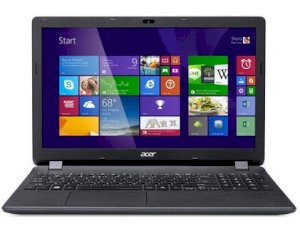 Acer Aspire ES1-512-C21Y (NX.MRWSV.002) (Intel Celeron N2840 2.16GHz, 4GB RAM, 500GB HDD, VGA Intel HD Graphics, 15 inch, Linux)