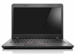 Lenovo ThinkPad E450 (20DCA-00HVA) (Intel Core i5-5200U 2.2GHz, 4GB RAM, 500GB HDD, VGA Intel Graphics 5500, 14 inch, DOS)