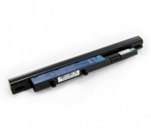 Pin Acer Aspire 3810T (B143810T)
