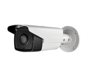 Camera IP HDParagon HDS-8832VW-IRZ