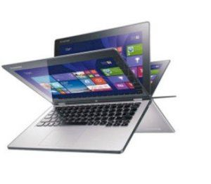 Lenovo U41 (80JV004WVN) (Intel Core i5-5200U 2.7GHz, 4GB RAM, 500GB HDD, VGA Intel HD Graphics, 14 inchs, Windows 8.1)