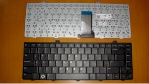 Keyboard Dell Inpiron 1440