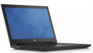 Dell Inspiron 15R 3543 (Intel Core i5-5200U 2.2GHz, 4GB RAM, 500GB HDD, VGA NVIDIA GeForce 840M, 15.6 inch, Free Dos)