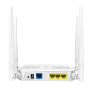 Tenda FH330 300M Wall-Penetrating Wireless Router