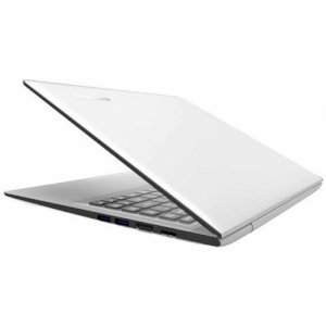 Lenovo U41-70 (80JV005SVN) (Intel Core i5-5200U 2.2GHz, 4GB RAM, 500GB HDD, VGA Intel HD Graphics 5500, 14 inch, PC DOS)