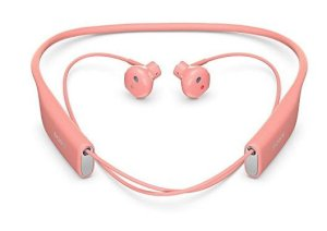 Sony SBH70 Pink
