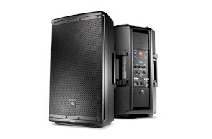 Loa JBL EON612 (2WAY, 1000W)