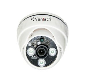 Camera Vantech HDTVI VP-116TVI