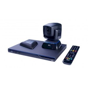 AVER EVC300PTZ Conferencing System