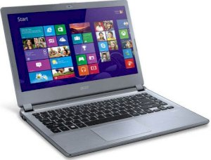 Acer Aspire E5-473-35XC (NX.MXQSV.002) (Intel Core i3-4005U 1.7GHz, 4GB RAM, 500GB HDD, VGA Intel HD Graphics, 14 inch, Windows 8.1 64-bit)