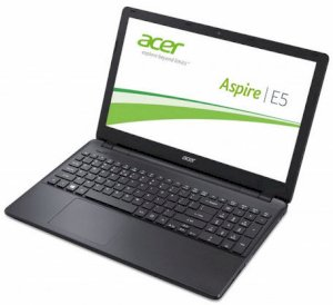 Acer Aspire E5-473-58U5 (NX.MXRSV.003) (Intel Core i5-5200U 2.2GHz, 4GB RAM, 500GB HDD, VGA Intel HD Graphics 5500, 14 inch, Windows 8.1 64-bit)