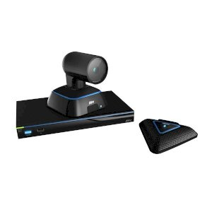 AVER EVC130PTZ Conferencing System