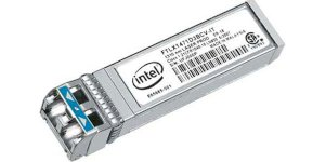 Module quang Intel 10G Ethernet SFP+ LR Optics