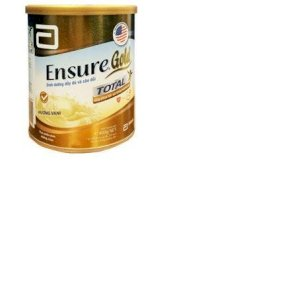 Sữa Ensure Gold Total 400g
