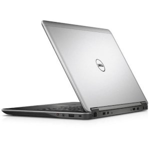 Dell Latitude E7440 (Intel Core i5-4300U 1.9GHz, 4GB RAM, 256GB SSD, VGA Intel HD Graphics 4400, 14 inch, Windows 8.1 Pro)