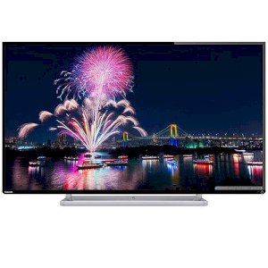 Tivi Led Toshiba 40L5550VN (40inch, full HD, smart TV)