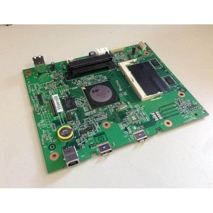 Board Formatter HP P3015 - In Nhanh