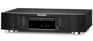 Marantz CD Player CD5005/B
