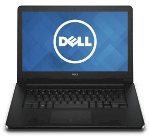 Dell Vostro 3458 (TXTGH3) (Intel Core i3-4005U 1.7GHz, 4GB RAM, 500GB HDD, VGA Intel HD Graphics 4400, 14 inch, Windows 8 64 bit)