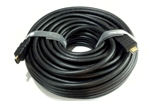 Cable HDMI 30m Ugreen HD104 code 10114