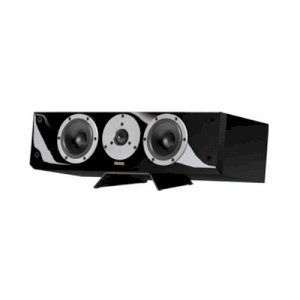 Loa nghe nhạc Dynaudio Excite X22 Center (High Gloss Black)
