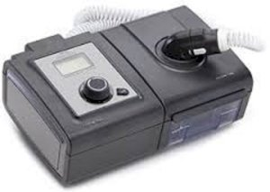 Máy thở Philips CPAP Remstar Auto