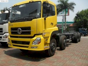 DF VIỆT TRUNG C300  19.45 T