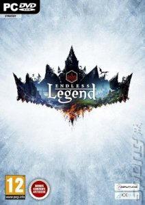 Phần mềm game Endless Legend (PC)