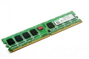 RAM DDR3 KingMax 2GB 1600Mhz BGA (Board Xanh)