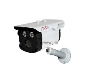 Camera AHD J-TECH AHD5630A 1.3MP