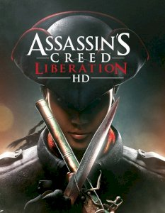 Phần mềm game Assassin's Creed Liberation 2014 (PC)