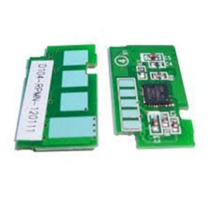 SAMSUNG Chip Mực Samsung SCX 6322 / 6320 / 6220 (Chip Drum)