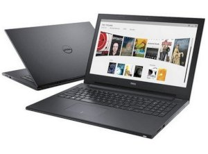 Dell Inspiron N3543 (696TP4) (Intel Core i5-5200U 2.2GHz, 4GB RAM, 1TB HDD, VGA Intel HD Graphics 5500, 15.6 inch , Windows 8.1 Pro 64-bit)