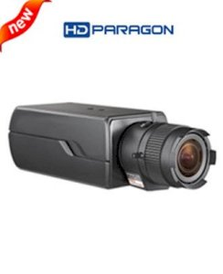 Camera IP HDParagon HDS-6026BX-WS