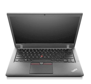 Lenovo Thinkpad T450S (20BWA0J1VA) (Intel Core i5-5200U 2.2GHz, 4GB RAM, 192GB SSD, VGA Intel HD Graphics 5500, 14 inch, Free DOS)