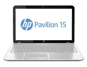 HP Pavilion 15-AB036TU (M4Y32PA) (Intel Core i3-5010U 2.1GHz, 4GB RAM, 500GB HDD, VGA Intel HD Graphics 4400, 15.6 inch, Free DOS))