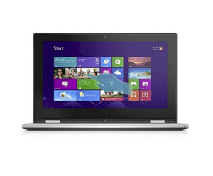 Dell Inspiron 11 3148 (7006-8719) (Intel Core i3-4030U 1.9GHz, 4GB RAM, 500GB HDD, VGA Intel HD Graphics, 11.6 inch, Windows 10)