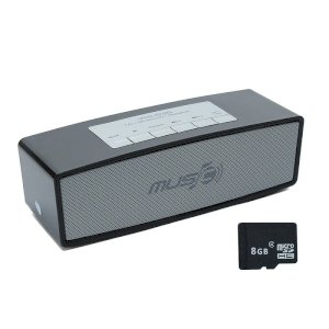 Loa Bluetooth Bose WS-636
