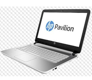 HP Pavilion 14-ab133tu (P7G32PA) (Intel Core i5-5200U 2.2GHz, 4GB RAM, 500GB HDD, VGA Intel HD Graphics 5500, 14 inch, Windows 10 Home 64 bit)