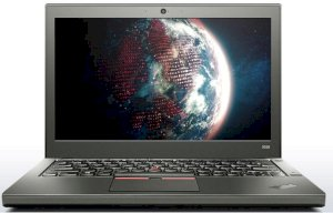 Lenovo ThinkPad X250 (20CLA284VA) (Intel Core i7-5600U 2.6GHz, 4GB RAM, 192GB SSD, VGA Intel HD Graphics 5500, 12.5 inch, PC DOS)
