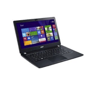 Acer Aspire Z1402-34VY (NX.G80SV.005)(Intel Core i3-5005U 2.0GHz, 2GB RAM, 500GB HDD, VGA Intel HD Graphics 5500, 14 inch, Linux)