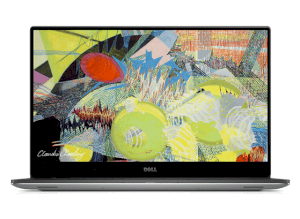 Dell XPS 15 9550 (DNCWX1631H) (Intel Core i7-6700HQ 2.6GHz, 8GB RAM, 256GB SSD, VGA NVIDIA GeForce GTX 960M, 15.6 inch, Windows 10 Home 64 bit)