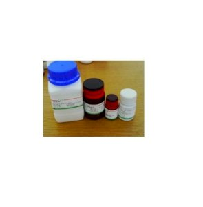 Silver Nitrate 99% CAS 7761-88-8