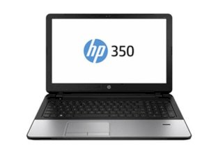 HP 350 G2 (P7Q51PA)(Intel Core i5-5200U 2X2.2GHz, 4GB RAM, 500GB HDD, VGA Intel HD Graphics 5500, 15.6 inch, Free Dos)