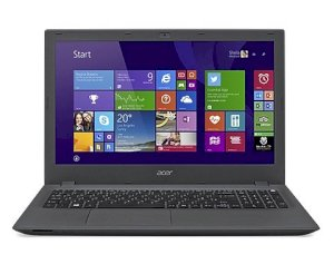 Acer Aspire E5-573-34DD (NX.MVHSV.004) (Intel Core i3-5005U 2.0GHz, 2GB RAM, 500GB HDD, VGA Intel HD Graphics 5500, 15.6 inch, Free DOS)