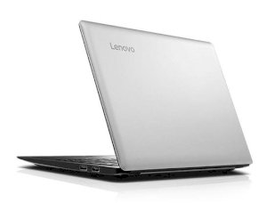Lenovo IdeaPad 100S (80R20026VN) (Intel Atom Z3735F 1.33GHz, 2GB RAM, 32GB SSD, VGA Intel HD Graphics, 11.6 inch, Windows 10)