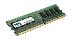 Dell 8GB RDIMM Bus 2133MHz Low Volt Single Rank x4 Data Width