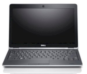 Dell Latitude E6230 (Intel Core i5-3320M 2.6GHz, 4GB RAM, 250GB HDD, VGA Intel HD Graphics 4000, 12.5 inch, Window 7 Professional 64 bit)