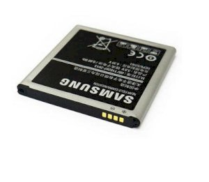 Pin Samsung Galaxy Grand Prime G530
